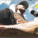 CAL RIPKEN 1995 Pinnacle #204.  ORIOLES