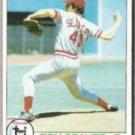 TOM SEAVER 1979 Topps #100.  REDS