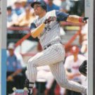 TIM SALMON 1998 UD Collectors Choice #280.  ANGELS