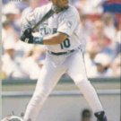 GARY SHEFFIELD 1995 Pacific #178.  MARLINS
