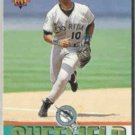 GARY SHEFFIELD 1994 Triple Play #140.  MARLINS