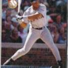 GARY SHEFFIELD 1993 Fleer Ultra #122.  PADRES