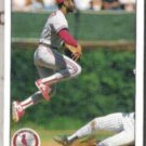 OZZIE SMITH 1990 Upper Deck #225.  CARDS