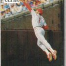 OZZIE SMITH 1991 Ultra #296.  CARDS