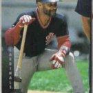 OZZIE SMITH 1997 Donruss #231.  CARDS