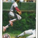 OZZIE SMITH 1990 Upper Deck #225.  CARDS