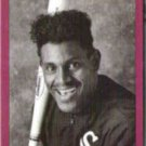 SAMMY SOSA 1991 Studio #38.  WHITE SOX
