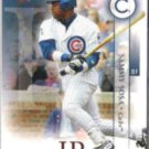 SAMMY SOSA 2003 Upper Deck Honor Roll #27.  CUBS