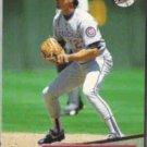 RYNE SANDBERG 1992 Fleer Ultra #181.  CUBS
