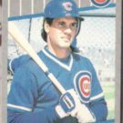 RYNE SANDBERG 1989 Fleer #437.  CUBS