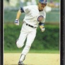 RYNE SANDBERG 1993 Pinnacle #15.  CUBS
