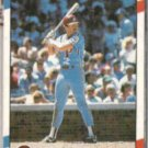 MIKE SCHMIDT 1988 Fleer Superstars #33 of 44.  PHILLIES