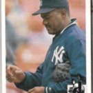 LEE SMITH 1994 Upper Deck CC #260.  YANKEES