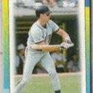 ROBBY THOMPSON 1990 Topps mini #88.  GIANTS