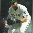 FRANK THOMAS 1997 Donruss #138.  WHITE SOX