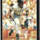 FRANK THOMAS 1993 Pinnacle #108.  WHITE SOX