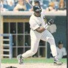FRANK THOMAS 1994 Pacific #138.  WHITE SOX