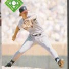 BOBBY THIGPEN 1991 Fleer Ultra Great Performances #396.  WHITE SOX