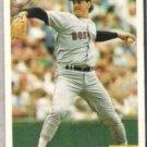 FRANK VIOLA 1993 Upper Deck SP #207.  RED SOX