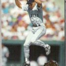 OMAR VIZQUEL 1994 Fleer Ultra #125.  MARINERS