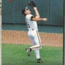 ANDY VAN SLYKE 1995 Upper Deck #149.  PIRATES