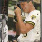 ANDY VAN SLYKE 1994 Upper Deck #83.  PIRATES
