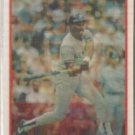 DAVE WINFIELD 1987 Sportflics #41.  YANKEES