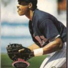 DAVE WINFIELD 1993 Stadium Club #609.  TWINS