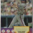 LARRY WALKER 1994 Sportflics #77.  EXPOS