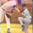 KERRY WOOD 1998 Topps Gold Label #99.  CUBS