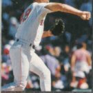 TIM WAKEFIELD 1996 Upper Deck #19.  RED SOX