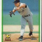 BILLY WAGNER 1997 Topps #22.  ASTROS