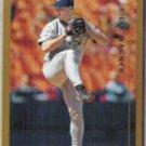 BILLY WAGNER 1999 Topps #108.  ASTROS