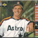 BILLY WAGNER 1994 Upper Deck CC Draft Picks #29.  ASTROS