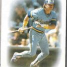 ROBIN YOUNT 1986 Topps Leaders #426.  BREWERS
