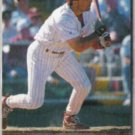 TODD ZEILE 1996 Upper Deck #431.  PHILLIES
