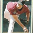 ROY OSWALT 2004 Upper Deck Play Ball #308.  ASTROS