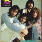 THE WHO 1990 Pro Set Music Stars #20.