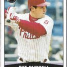 PAT BURRELL 2004 Upper Deck Vintage #204.  PHILLIES