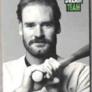 WADE BOGGS 1991 Score Dream Team #885.  RED SOX