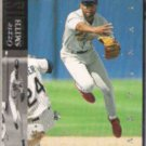 OZZIE SMITH 1994 UD Electric Diamond Insert #360.  CARDS