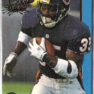 NEAL ANDERSON 1991 AP All Madden #28.  BEARS