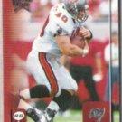 MIKE ALSTOTT 1999 Leaf Rookie Stars #185.  BUCS
