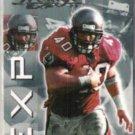 MIKE ALSTOTT 1999 Playoff Prestige EXP #EX74.  BUCS