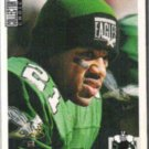 ERIC ALLEN 1994 Upper Deck CC #101.  EAGLES