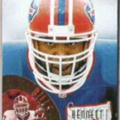 CORNELIUS BENNETT 1994 Score Select #164.  BILLS