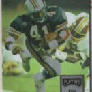 KEITH BYARS 1993 Playoff  #44.  DOLPHINS