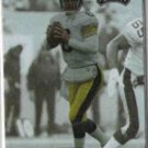 BUBBY BRISTER 1993 Playoff #54.  STEELERS
