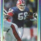 SHANE CONLAN 1990 Score #174.  BILLS