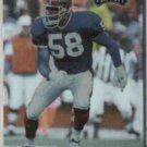 SHANE CONLAN 1993 Playoff #247.  BILLS